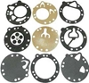 WINDEROSA DIAPHRAGM AND GASKET SETS