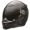 Slingshot Full Face Helmet with Bluetooth