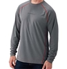 Mens Cooling Long Sleeve Shirt