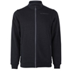 Mens Full-Zip Riders Jacket with Slingshot Logo