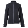 Womens Full-Zip Riders Jacket with Slingshot Logo
