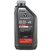 Polaris Engineered SS-4 Full Synthetic Oil