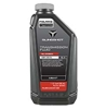 Polaris Engineered Slingshot Transmission Fluid