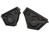 Rockford Fosgate Premium Audio Kit