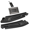Display and Backup Camera Kit
