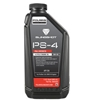 PS-4 Full Synthetic Oil