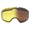 Peak Goggle Photochromic Replacement Lens