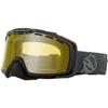 Octane 110 Photochromic Goggle