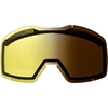 Octane Goggle Photochromic Replacement Lens