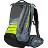 Argo Avalanche Airbag Backpack