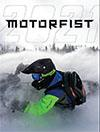 Motorfist Snowmobile Apparel