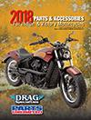 Parts Unlimited / Drag Specialties Victo...