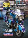 Parts Unlimited / Drag Specialties India...