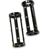 CARL BROUHARD DESIGNS BOMBER SERIES FORK SLIDER COVERS