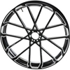 ARLEN NESS FORGED BILLET RIMS