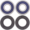 ALL BALLS FRONT WHEEL BEARING AND SEAL KIT