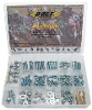 BOLT MOTORCYCLE HARDWARE JAPANESE PACKS