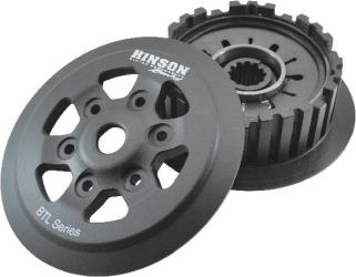 HINSON RACING BTL SERIES SLIPPER CLUTCH