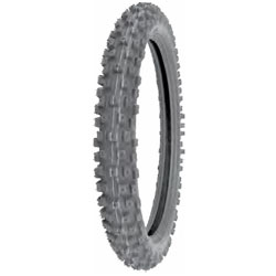 IRC IX05H TIRE
