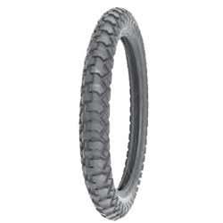 IRC GP110 TIRE