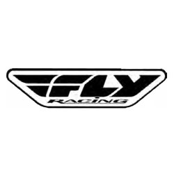 FLY RACING DECALS AND STICKERS