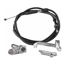 HINSON ACTUATOR KIT