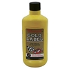 BLENDZALL GOLD LABEL 2 OR 4 CYCLE CASTOR AND OCTANE BOOSTER