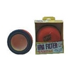UNI FILTER MULTI STAGE COMPETITION AIR FILTER