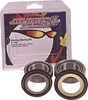 ALL BALLS RACING STEERING HEAD BEARINGS