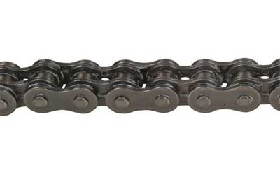 EK CHAINS SRO SERIES O RING CHAIN