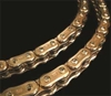 EK CHAINS 3D CHAINS