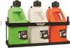 FLY RACING JUG RACKS