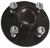 ITP STEEL WHEEL HUBS