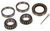 FULTON BEARING KITS