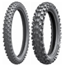 MICHELIN STAR CROSS 5 MEDIUM TIRE