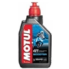 MOTUL SCOOTER 4T OIL