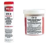 RED LINE CV GREASE