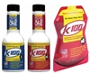 K100 GASOLINE TREATMENT