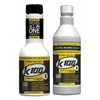 K100 DIESEL FUEL TREATMENT