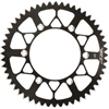 FLY ALUMINUM REAR SPROCKETS