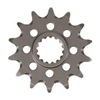FLY COUNTERSHAFT SPROCKETS