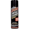 LUCAS OIL CONTACT CLEANER