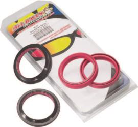ALL BALLS FORK AND DUST SEAL WIPER KITS