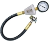 MOTION PRO PRESSURIZING SHOCK GAUGES