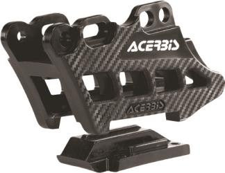 ACERBIS CHAIN BLOCK 2.0 AND 2.0 BLOCK AND SLIDER KITS