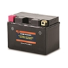 FIRE POWER BY WPS FACTORY ACTIVATED SEALED AGM BATTERIES