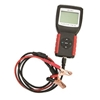 FIRE POWER BY WPS DIGITAL BATTERY TESTER