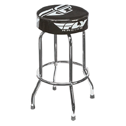 FLY RACING BAR STOOL