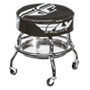 FLY RACING MECHANICS STOOL