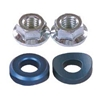 FASST COMPANY RIM LOCK SPACERS